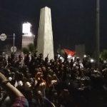 Peringatan Hari Pra-Proklamasi Kemerdekaan Indonesia