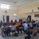 Permohonan Nasdem Dikabulkan MK, Kursi PKS di Dapil 2 Terancam
