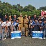 SMKN 3 Bekasi Wakili Jabar di Kompetisi Futsal Tingkat Nasional