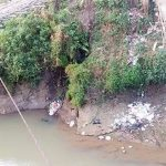 Sungai-Cimandiri