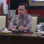 Wali-Kota-Bogor