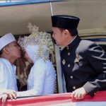 Warga Kota Bogor nikah di Bale Nikah Graha Tiyasa MPP Lippo Plaza Keboen Raya