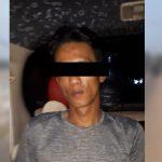 Warga Ujung Harapan Sembunyikan Narkoba di Bungkus Rokok, Ketahuan Polisi