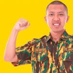 Bekasi Gabung Jakarta