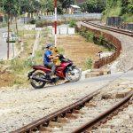 double-track-jalur-Bogor-Sukabumi.