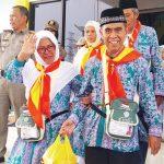 jamaah-haji-kabupaten-sukabumi