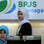 peserta bpjs ketenagakerjaan