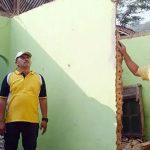 rusak-akibat-gempa