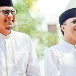 Achmad-Fahmi-dan-Andri-Hamami