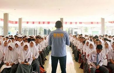 BNNK-Sukabumi