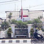 Bendera-Setengah-Tiang-di-Sukabumi