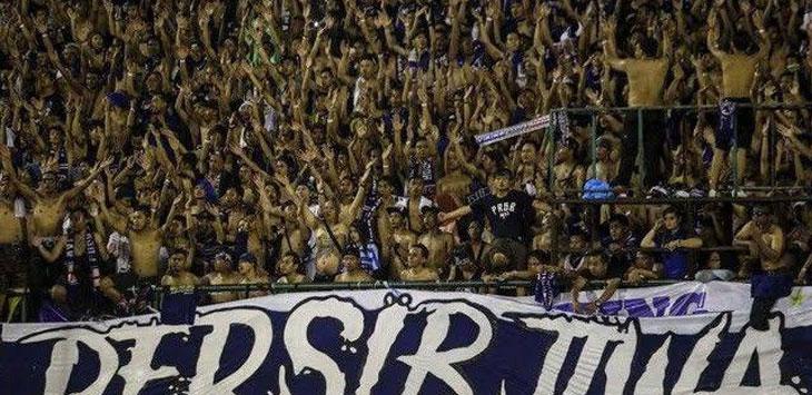 Bobotoh Persib Bandung (ist)