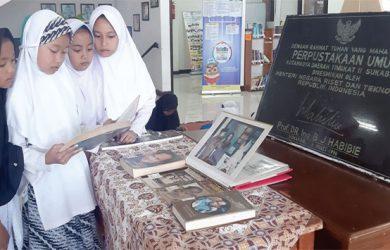 Dinas-Perpustakaan-dan-Arsip-Kota-Sukabumi