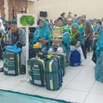 Jamaah-Haji-Kota-Depok
