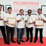 KPU Kota Bogor