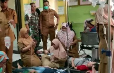 Karyawan-PT-Royal-Puspita-Sukabumi