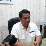 Kasatreskrim Polrestabes Bandung AKBP M Rifai (arf)