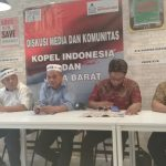 Kopel Indonesia