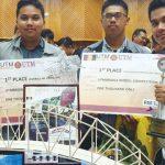Mahasiswa-Universitas-Indonesia