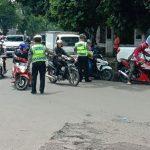 Operasi-Patuh-Lodaya-2019-di-Cianjur