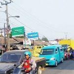 PKL-di-Sepanjang-Jalan-Sukabumi-Cicurug