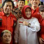 PMI Kabupaten Bogor