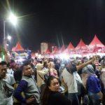 Pekan Raya Karawang (PRK)