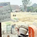 Pembangunan-Bioskop-di-Sukabumi