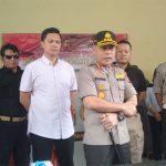 Pembunuh-Pedagang-Ikan-di-Pasar-Bogor