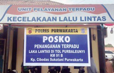Polres-Purwakarta