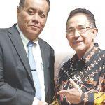 Rektor-Universitas-Indonesia