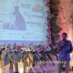 Sandi Uno Milenial Ingin Pernikahan yang Murah dan Keren