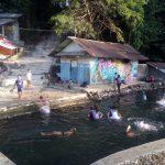 Sumber Mata Air Cipicung Subang