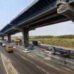 Tol Layang Jakarta-Cikampek 1