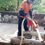 bantuan-air-di-Kecamatan-Palabuhanratu