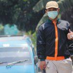 polusi-asap-dan-debu