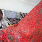 Batik-Ajbura-Tradjumas