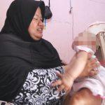 Bayi-di-Kota-Depok-Idap-Penyakit-Langka