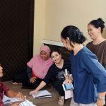 Bulan Depan Pemutihan PBB Wilayah Kota Bekasi