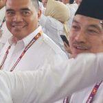 DPC-Partai-Gerindra-Kota-Depok