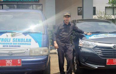 Dinas-Pendidikan-dan-Kebudayaan-Kota-Sukabumi
