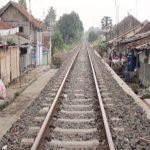 Double-track-kereta-api-Sukabumi-Bogor
