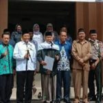 FKUB Kabupaten Subang