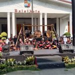 Festival-Budaya-Aceh