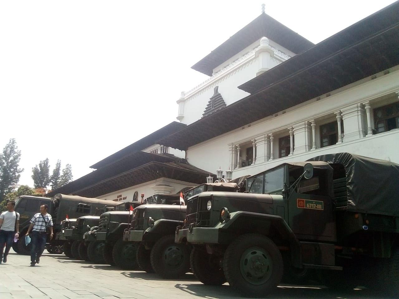 Gedung-Sate-Bandung