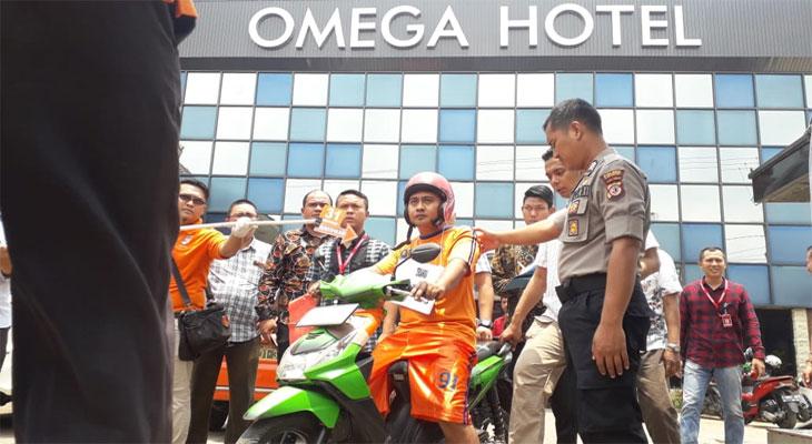 Hotel-Omega-Karawang