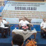 Imigrasi-Kelas-II-non-TPI-Sukabumi