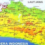 Jawa Barat (ist)