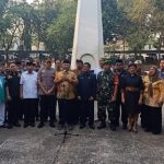 Jelang Pelantikan Presiden, Polisi Perketat Penjagaan Objek Vital di Kota Bekasi