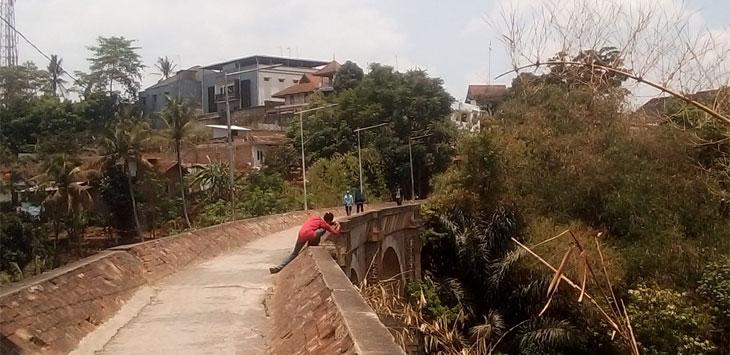 Jembatan-Cincin-1